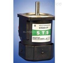 供应5IK120RA-CF 光轴调速电机,120瓦变速电机
