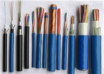 细钢丝铠装聚氯乙烯护套控制电缆