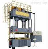 南通锻压优质供应框架式液压机