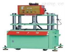 浙江硅钢片整形机矽钢片整形机油压机液压机