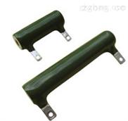 大功率电阻器,深圳大功率电阻器,大功率电阻器报价,供应商