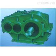 ZQ(H)圆柱齿轮减速器
