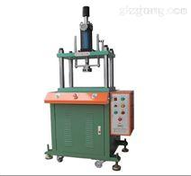 供应油压机光幕、油压机光栅、油压机光电保护器