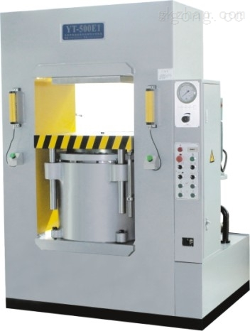 液压拉伸机光电保护器 油压机安全光幕 压力机保护装置