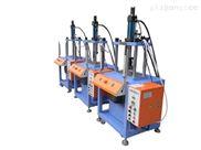 供应光电安全保护装置 光电安全保护器 油压机光栅 检测光栅