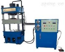 山东压力机价格山东液压机价格 广西锻压机床机械设备价格