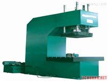 供应100吨单臂液压机床压力机液压机锻压机床