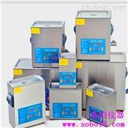 zui新款2013QTD超声波清洗机(医用清洗机)生产厂家