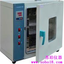 zui新款DHG101A-4电热鼓风干燥箱(实验室烘箱)生产厂家
