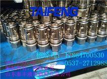 供应TCVB-X螺纹单向阀液压元件 液压阀