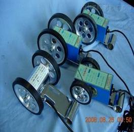 光电编码器 (中西器材)