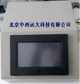 数显硅酸根分析仪