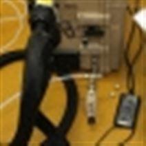 AspecMS300便攜式質譜儀