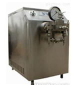 超高压液压均质机