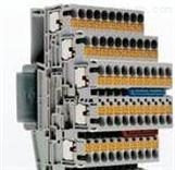 成都供应,PHOENIX菲尼克斯直插式接线端子