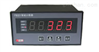 CSY-II智能微機測速儀