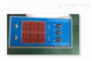 SFSD-6智能转速表