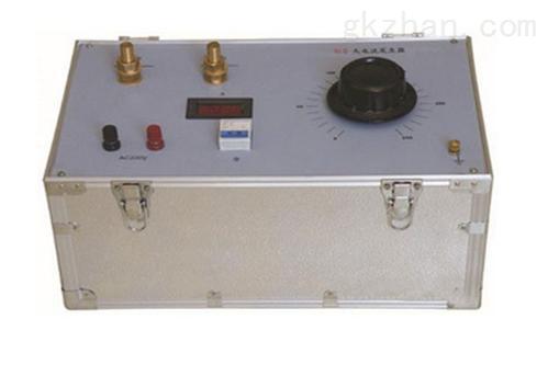 三相电流保护器生产厂家