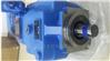 PVH074R01AA10A25000伊頓威格士油泵