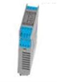 WT90502电阻全隔离变送器