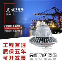BLD220防爆應急燈
