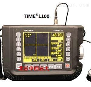 中西数字超声波探伤仪