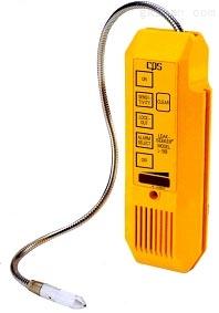 电子式卤素气体泄漏探测仪/CPS