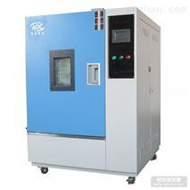 台式恒温恒湿试验箱,储存、运输设备
