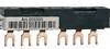 德国Schneider GV2G354手动启动器