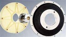 价格实惠的KTR曲面齿联轴器