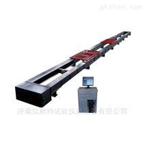 微控缆绳卧式拉力试验机价格实惠质量优越