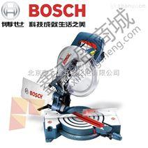 博世(Bosch) 型材切割机/钢材切割机 GCO 2000/TCO 2100