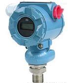 TSK-2088压力变送器