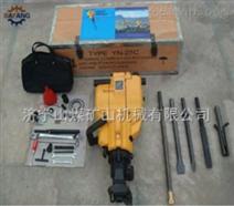 厂家专注制造矿用注液枪 单体支柱用注液枪