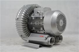 上料机用漩涡气泵