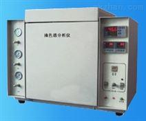 变压器油色谱仪厂家