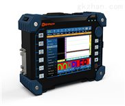 FlexScan超声探伤仪