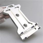 铝合金 五金零件CNC加工来图 非标订制生产