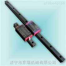 防锈防腐蚀进口直线导轨