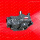 上海万上厂家直销K37减速机K47 K57 K67 K77螺旋锥齿轮减速机