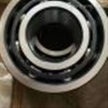 夏津县供应日本轴承推力球轴承51205