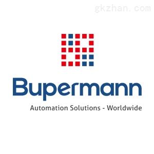 巴普曼工业科技(广东)有限公司