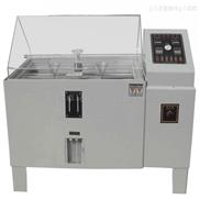 盐雾老化测试箱 喷水腐蚀测试老化机