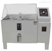 复式盐雾测试机 温湿度盐雾老化箱