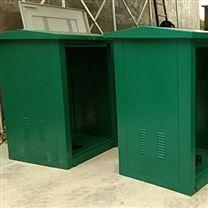 35KV铜排电缆分支箱厂家