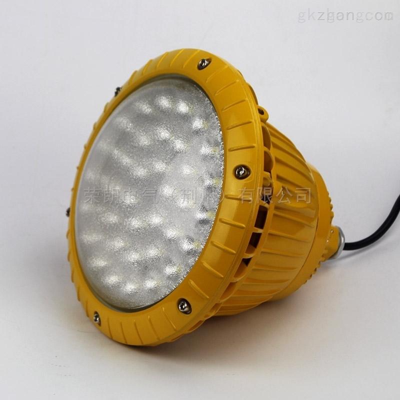 HRD92-60WLED防爆灯(节能灯)