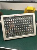 LED防爆灯120W/加油站120W防爆棚顶灯