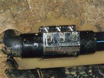 管道堵漏|管道修補