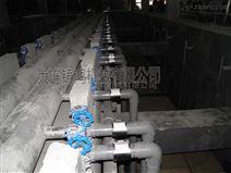 高壓管道修補器