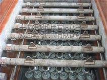 金屬管道快速連接器|